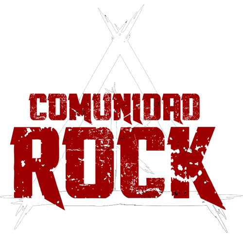 Comunidad Rock